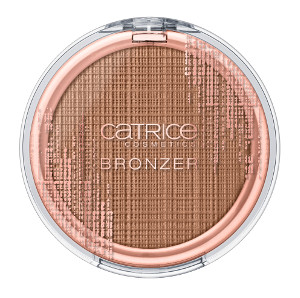 Denim Divine by CATRICE – Bronzer