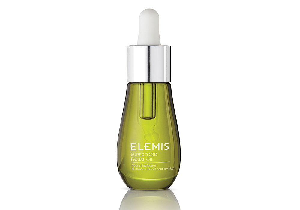 BeautyMe - ELEMIS Superfood ulje za lice